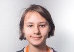 Jana Bardorz ist Deutsche Meisterin !